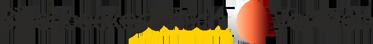 Billerbecker Frischeivertrieb Logo